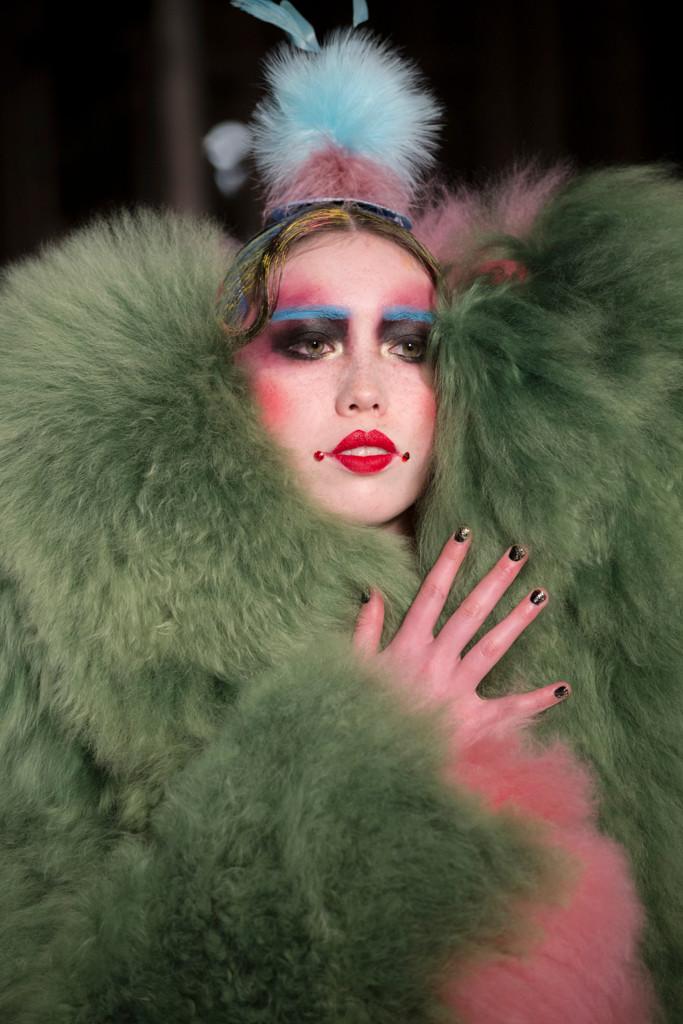 Charlie Burgio Fashion Week-53.jpg