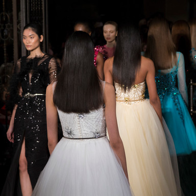 Charlie Burgio Fashion Week-7.jpg