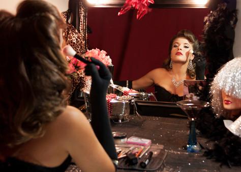 Charlie Burgio Photography Burlesque-3.j