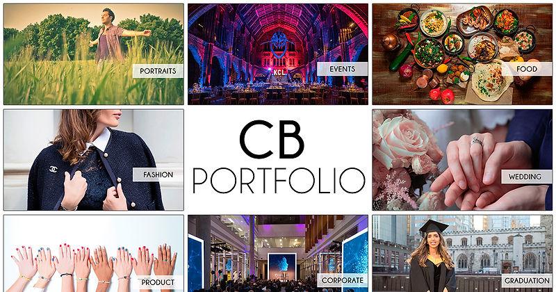 social-share-portfolio.jpg