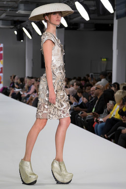 Charlie Burgio Fashion Week-27.jpg