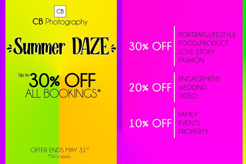 Summer-Daze-slide-2.jpg
