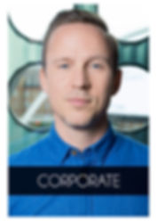 services-banner-corporate.jpg