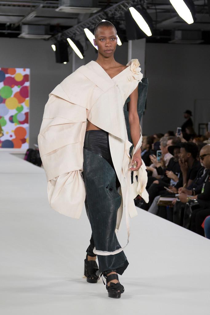 Charlie Burgio Fashion Week-48.jpg