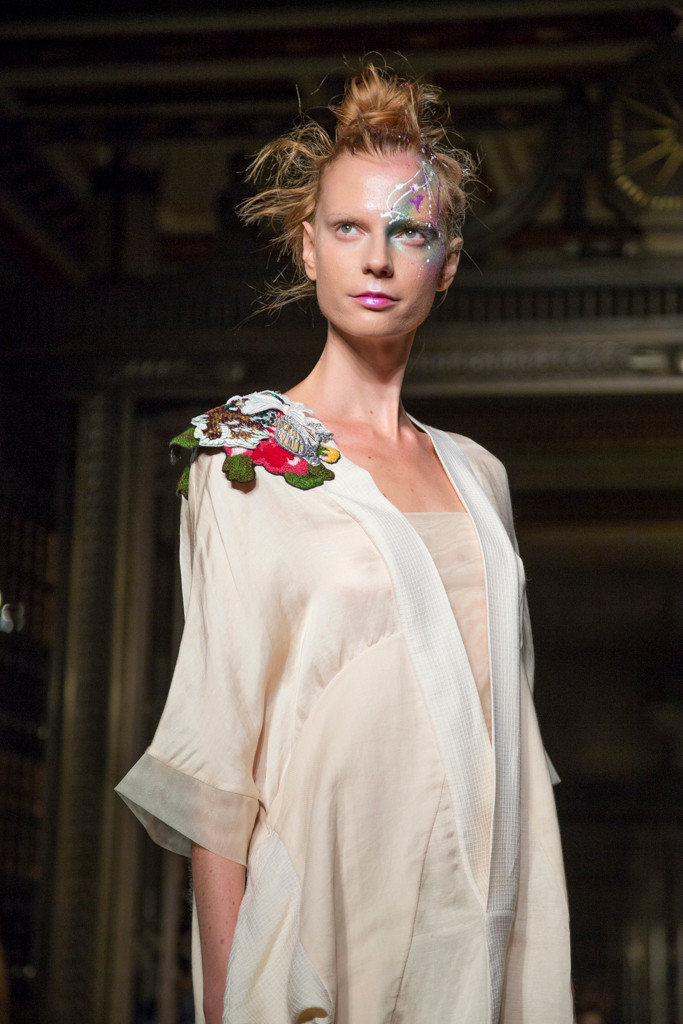 Charlie Burgio Fashion Week-42.jpg