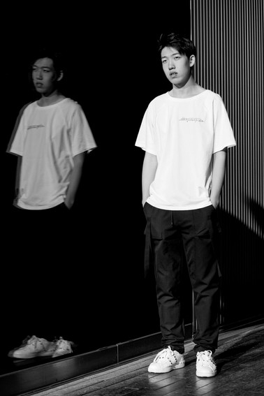 Charlie Burgio fashion photography-43.jp