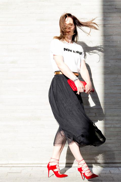 Charlie Burgio fashion photography-45.jp
