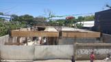 Secondary School Build 2019