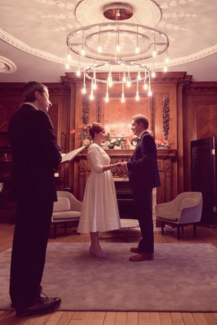 Charlie Burgio wedding photography-45.jp