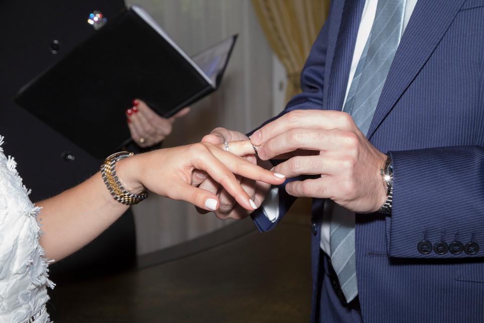 Charlie Burgio wedding photography-22.jp