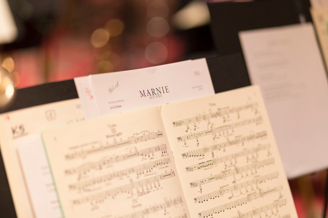 Charlie Burgio music-41.jpg