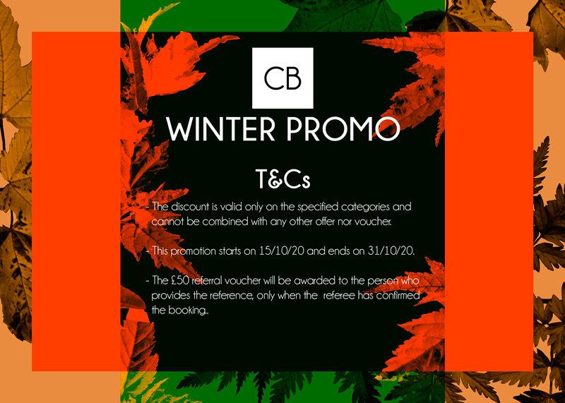 winter-promo-2020-web-4th.jpg