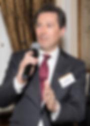 testimonial-belgium-embassy.jpg