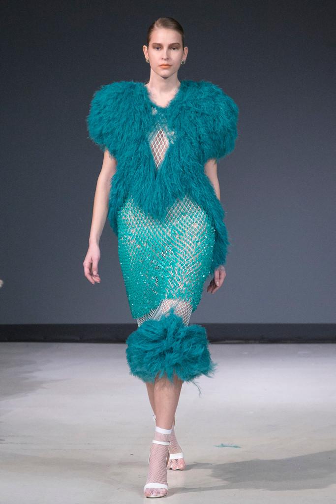 Charlie Burgio Fashion Week-12.jpg