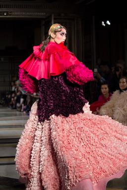 Charlie Burgio Fashion Week-52.jpg