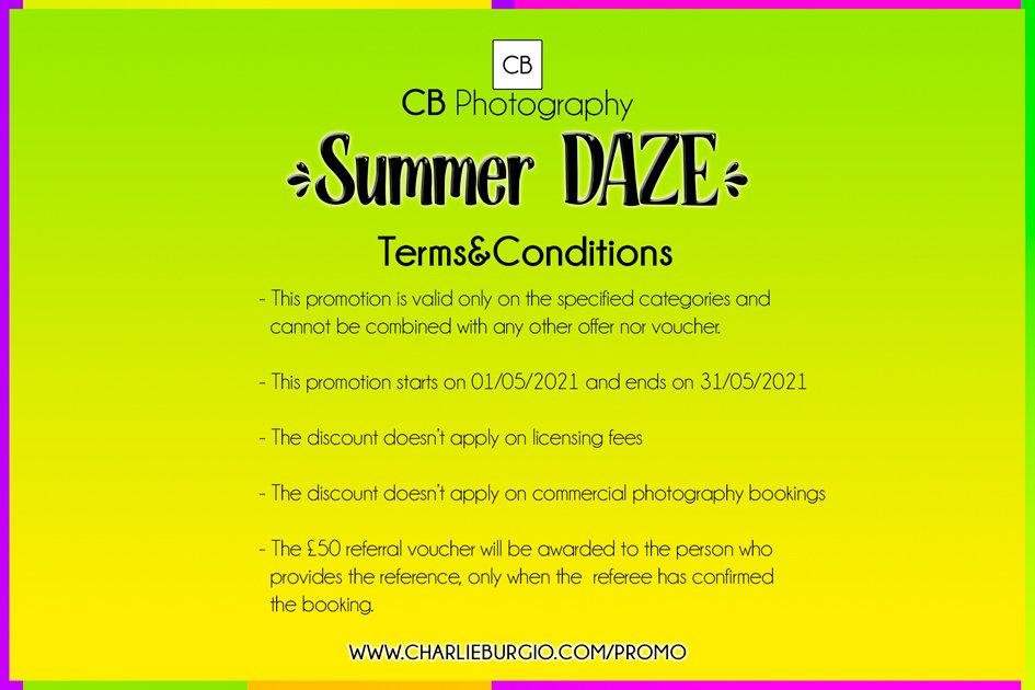 Summer-Daze-slide-4.jpg