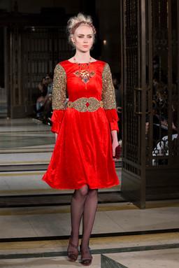 Charlie Burgio Fashion Week-60.jpg