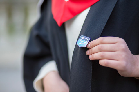 Charlie Burgio graduation photography-5.