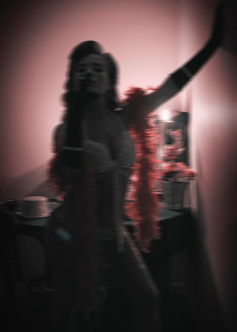 Charlie Burgio Photography Burlesque-4.j
