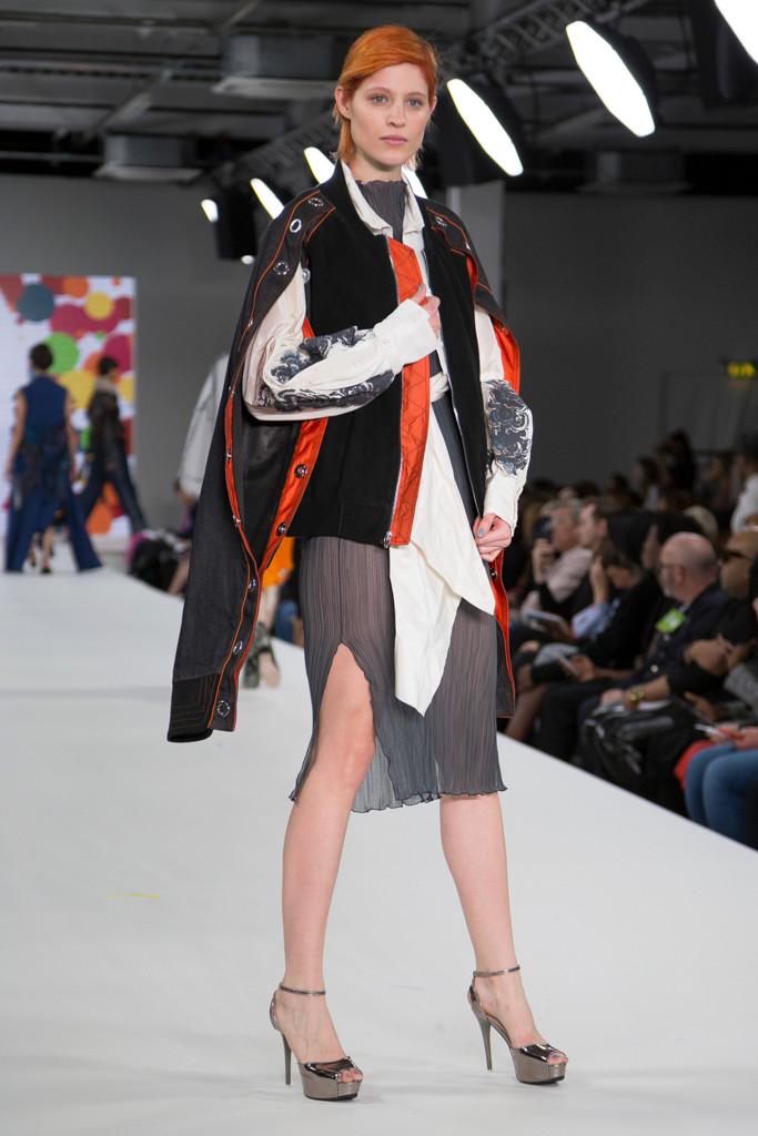 Charlie Burgio Fashion Week-28.jpg