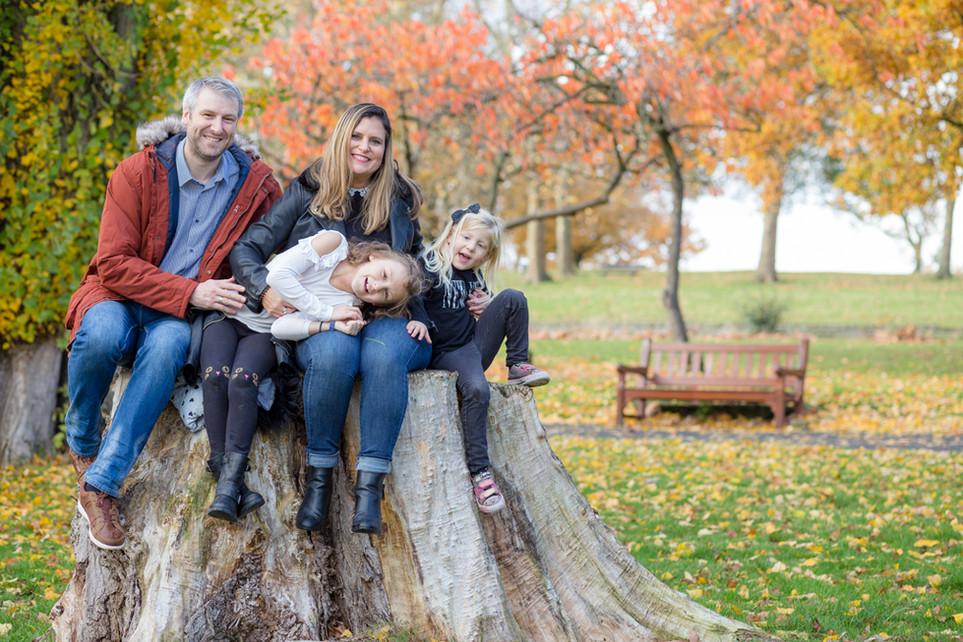 Charlie Burgio family photography-17.jpg