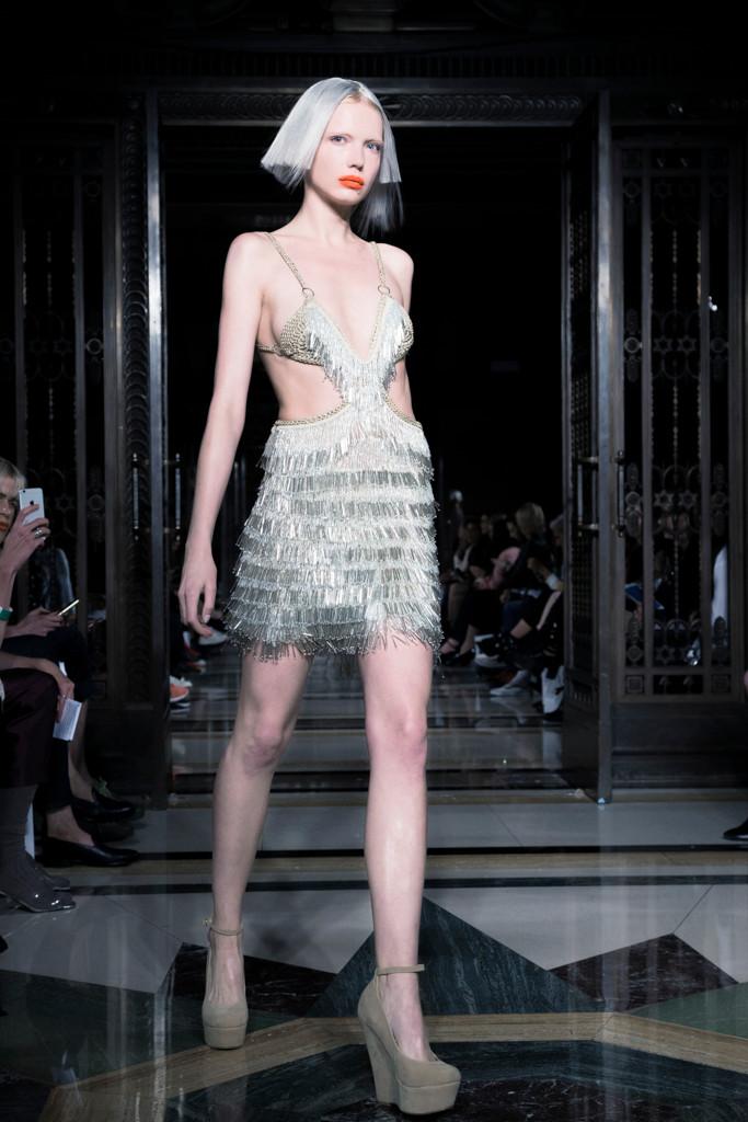 Charlie Burgio Fashion Week-21.jpg