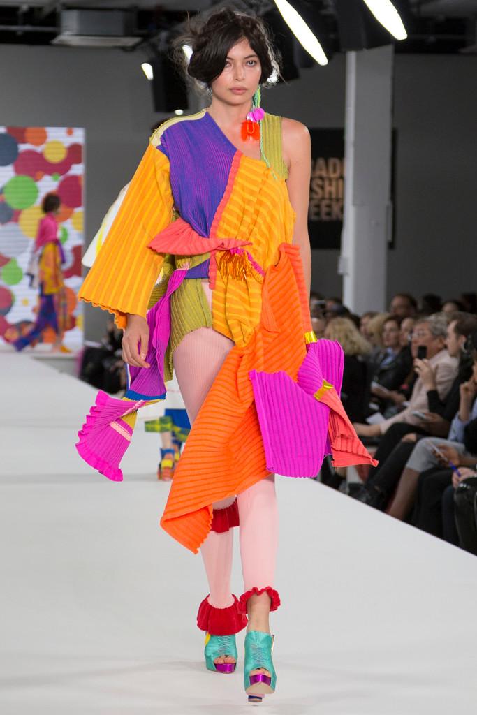 Charlie Burgio Fashion Week-44.jpg
