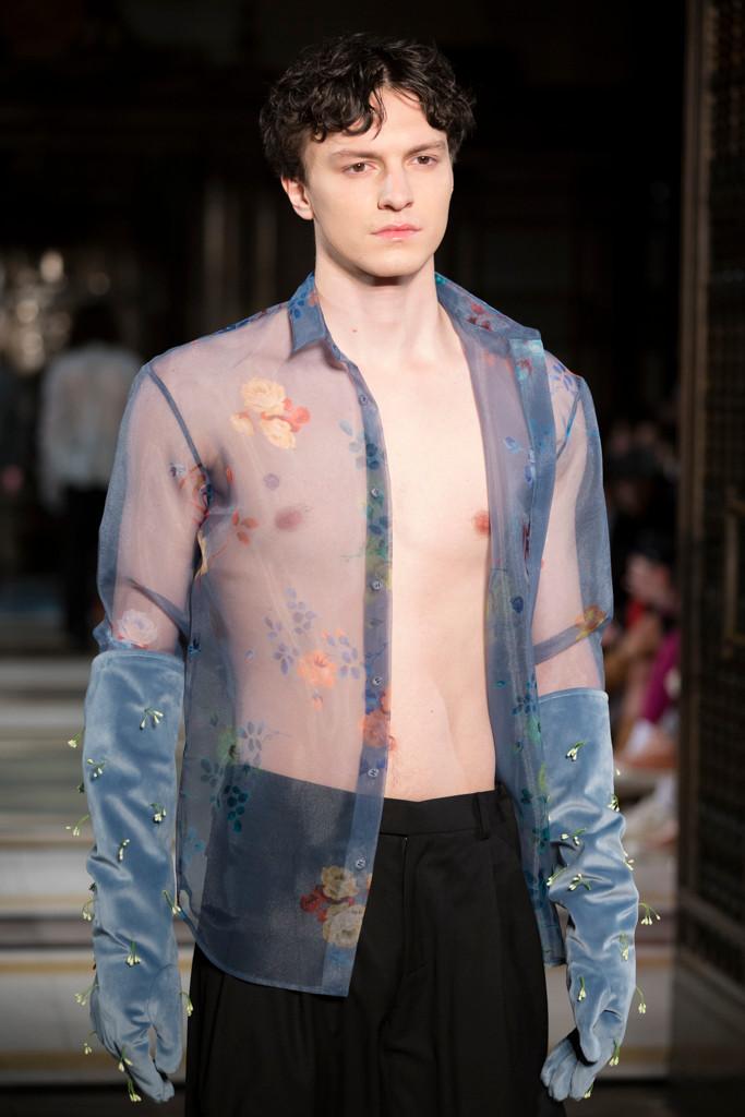 Charlie Burgio Fashion Week-51.jpg