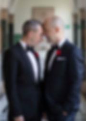 testimonial-lgbt-wedding.jpg