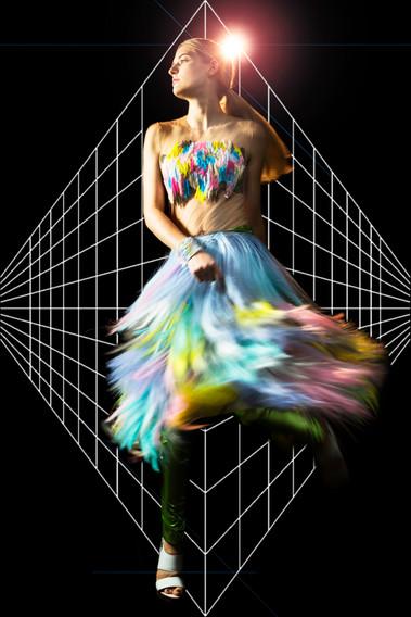 Charlie Burgio fashion photography-29.jp