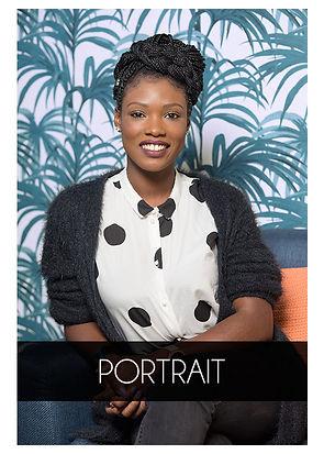 services-banner-portrait.jpg