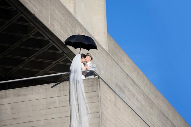 Charlie Burgio wedding photography-26.jp