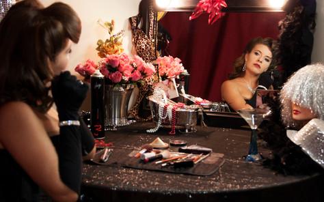 Charlie Burgio Photography Burlesque-1.j