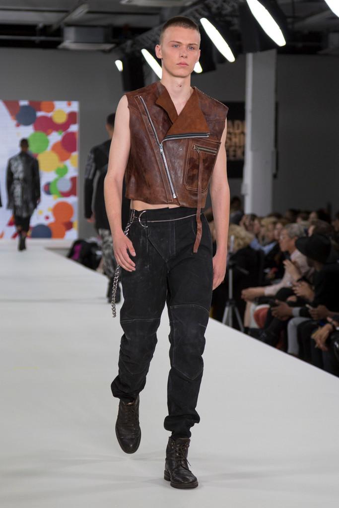 Charlie Burgio Fashion Week-46.jpg