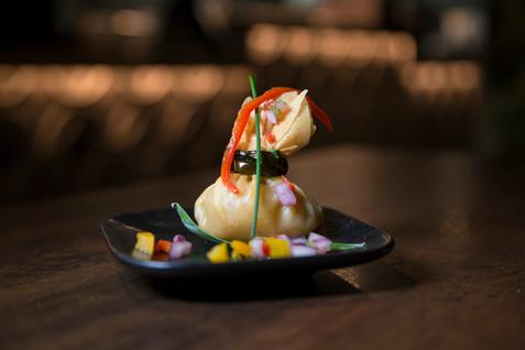 Charlie Burgio Food Photography-21.jpg