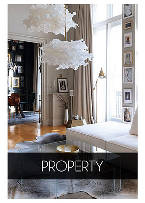 services-banner-property.jpg