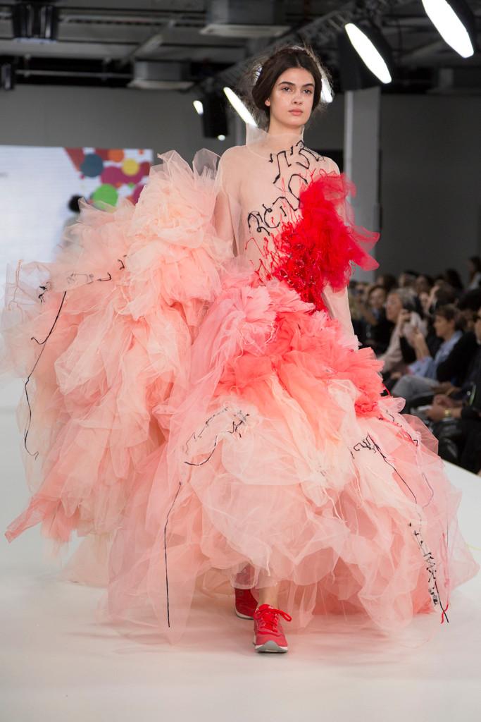 Charlie Burgio Fashion Week-43.jpg