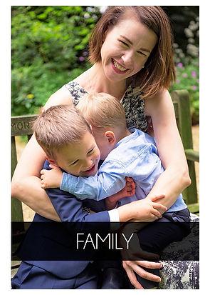 services-banner-family.jpg