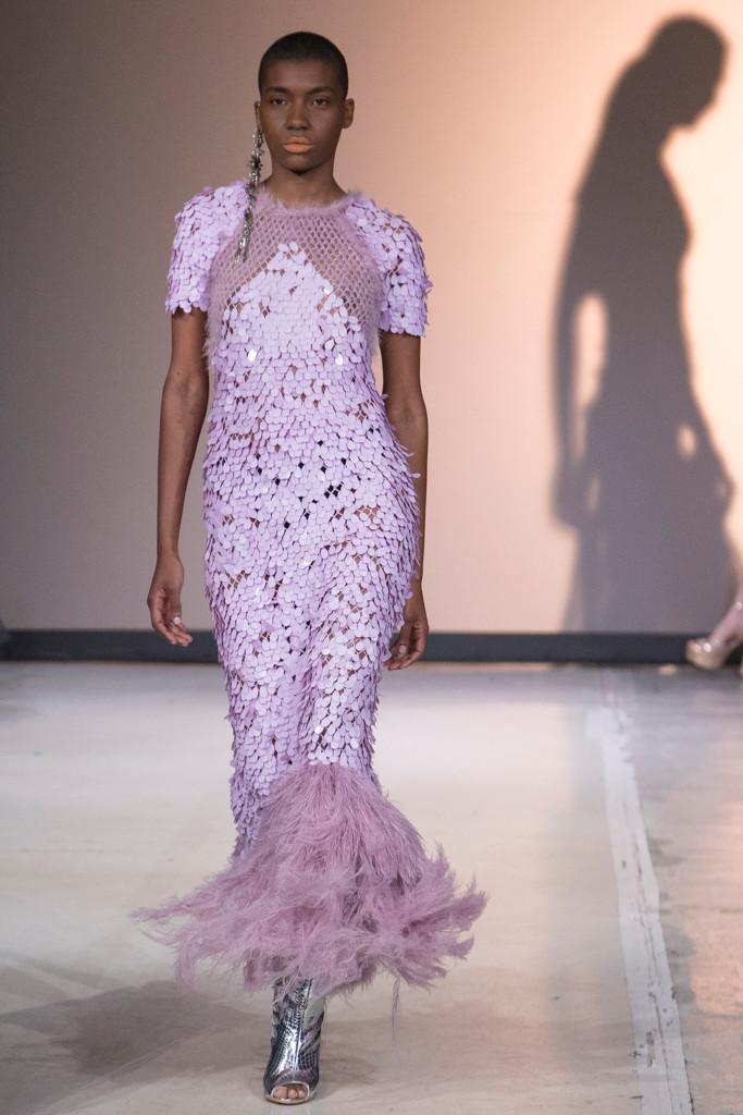 Charlie Burgio Fashion Week-38.jpg