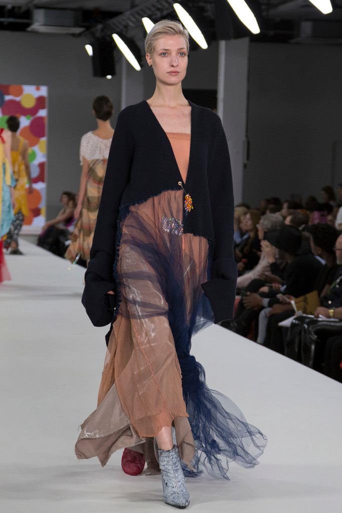 Charlie Burgio Fashion Week-63.jpg