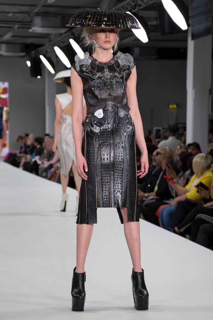 Charlie Burgio Fashion Week-31.jpg
