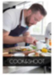 services-banner-cooknshoot.jpg