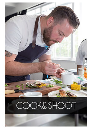 services-banner-cooknshoot.jpg