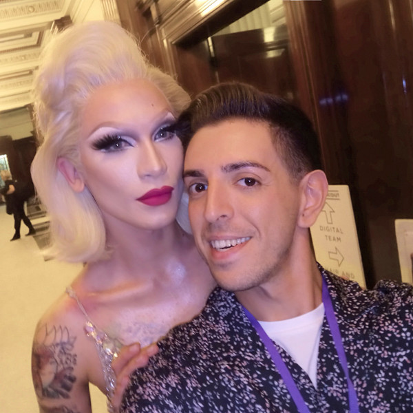 me and miss fame.jpg
