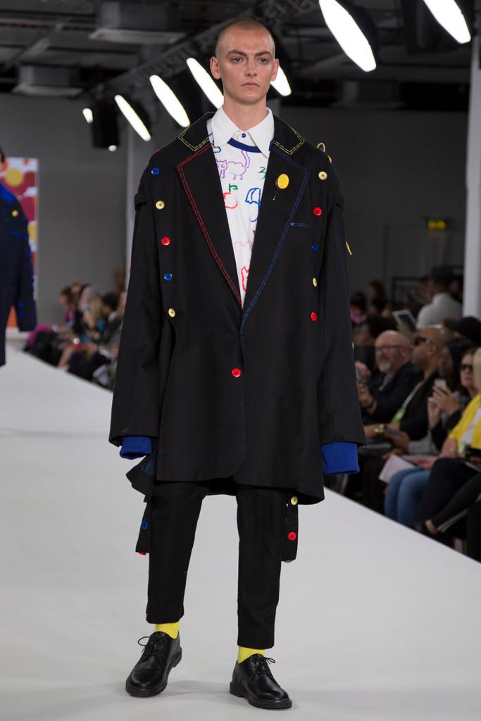 Charlie Burgio Fashion Week-26.jpg