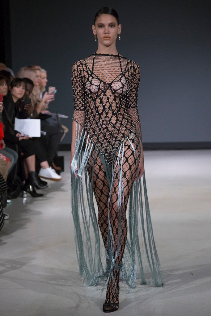 Charlie Burgio Fashion Week-59.jpg