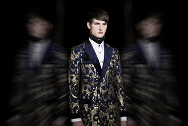 Charlie Burgio fashion photography-5.jpg
