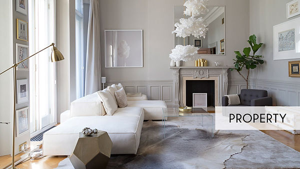 portfolio-banner-property.jpg