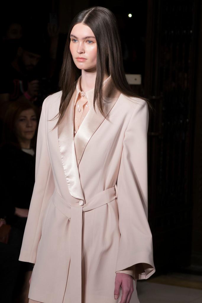 Charlie Burgio Fashion Week-37.jpg