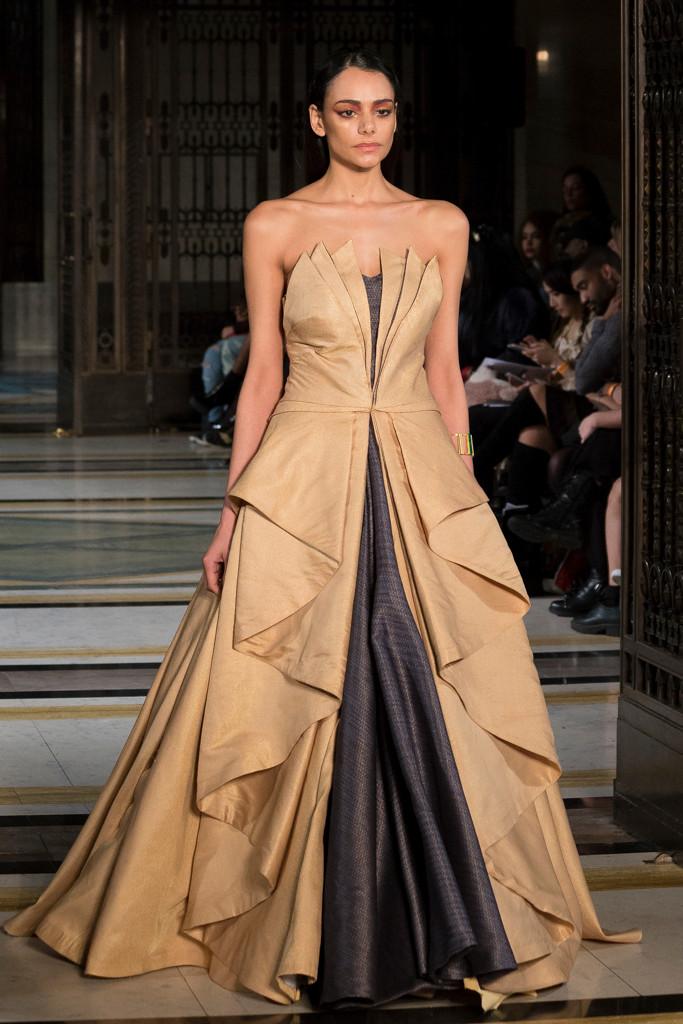 Charlie Burgio Fashion Week-49.jpg